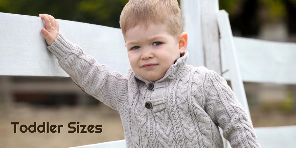 toddler-cardigan-knitting-patterns