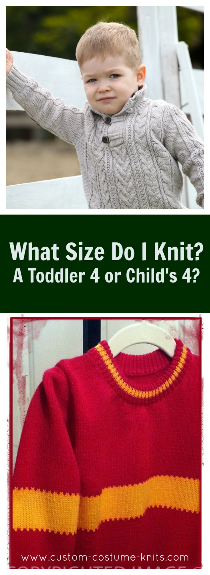 toddler-cardigan-knitting-patterns1