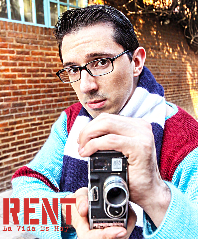 CETEM Production of RENT© 2013