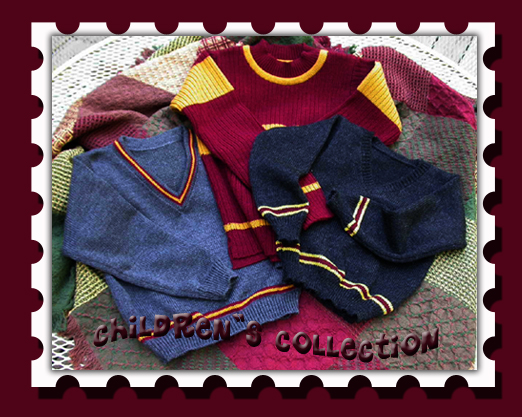 Toddler Cardigan Knitting Patterns