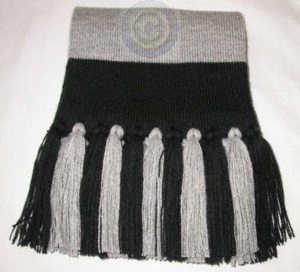 COS Scarf in custom colors - Buy Harry Potter Scarves