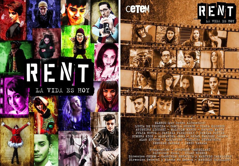 rent-buenos-aires-2013