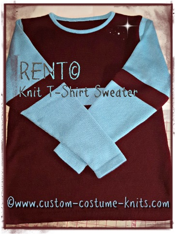 rent-knit-tshirt-sweater