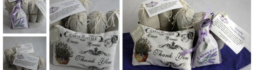 lavendar-sachet-products