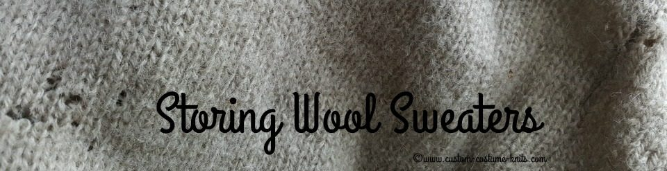 storing-wool-sweaters