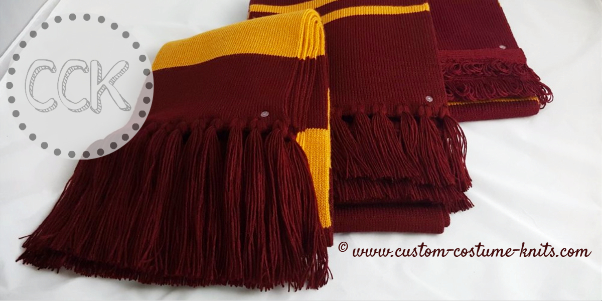 buy-harry-potter-scarves