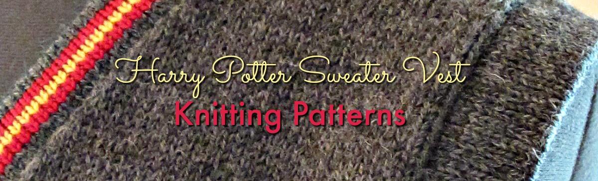 harry-potter-sweater-vest-knitting-patterns