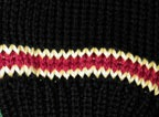 knitpicksmerinosample