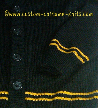 school-house-colors-oopt-cardigan-black-