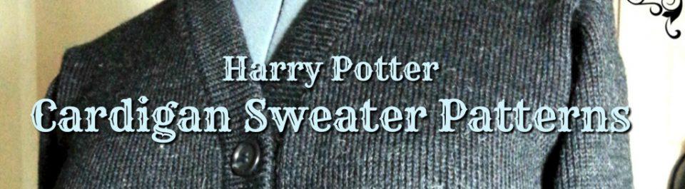 Harry-Potter-cardigan-sweater-patterns-social-media
