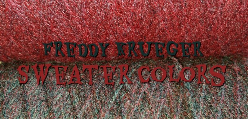 freddy-krueger-sweater-colors