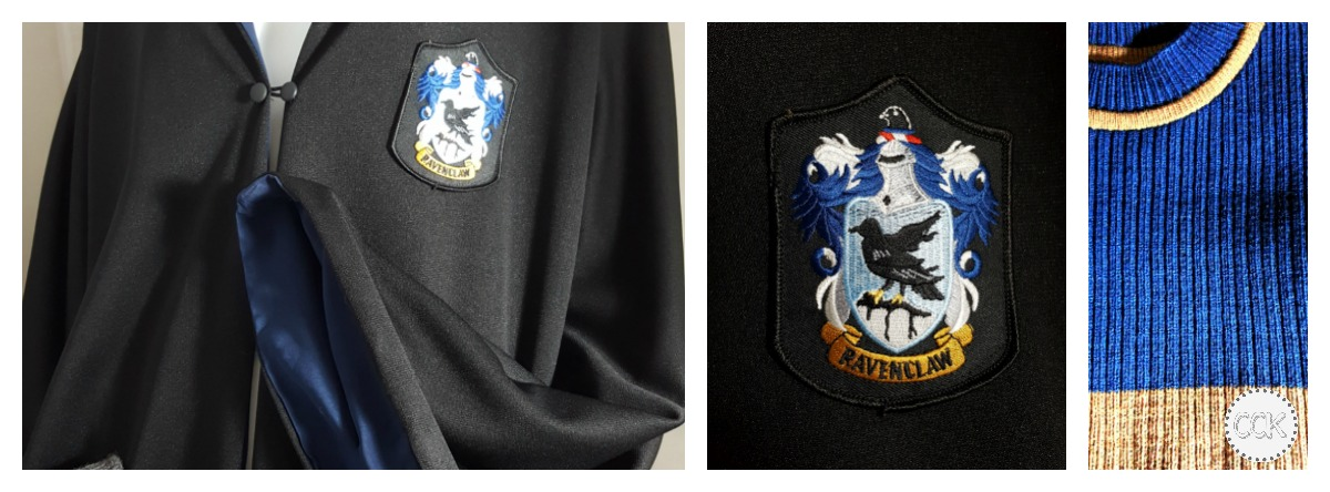 Harry-Potter-Ravenclaw-Costumes-feature