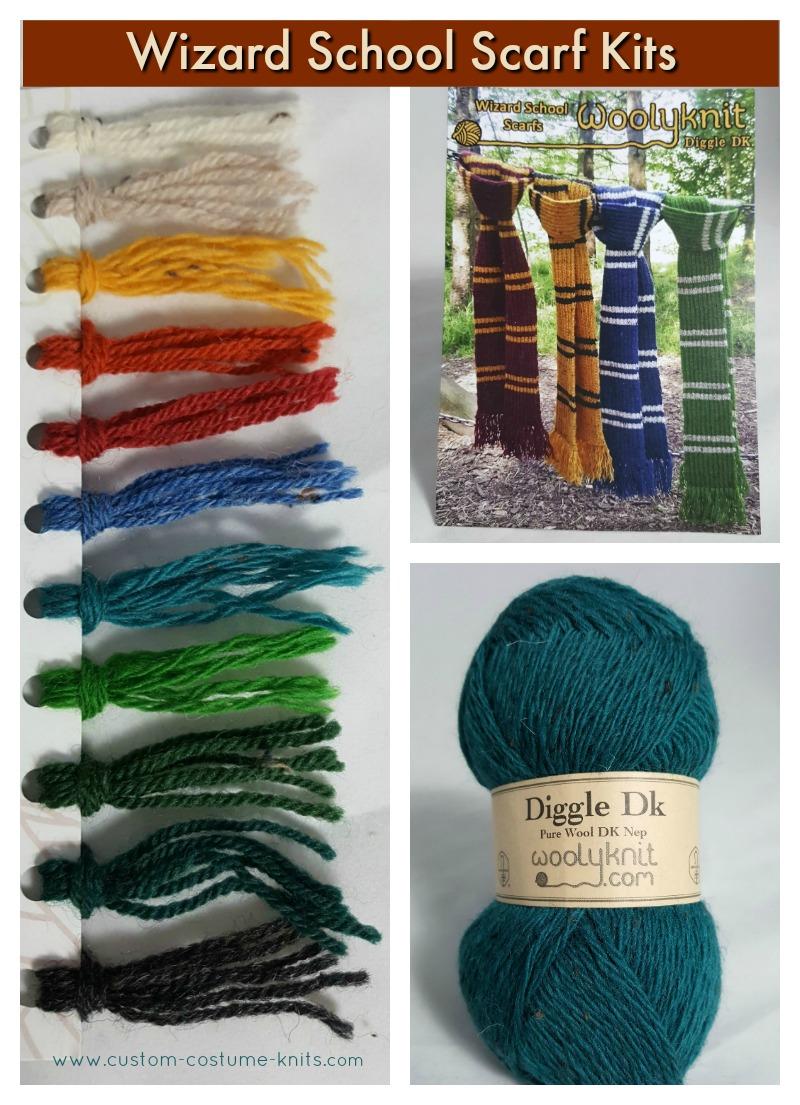 wizard-school-scarf-kits